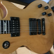 Gibson Les Paul Lite 1993
