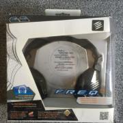 [O cambio] Auriculares de gaming MAD CATZ F.R.E.Q. 5