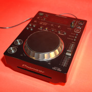 PIONEER CDJ 350  USB !! IMPECABLE ¡¡ (incluído el envío)