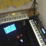Productor musical lowcost