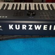 KURZWEIL PC3