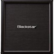 Blackstar Series One 412 (Gama Top)