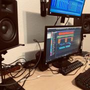La L Studio
