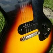 Gibson Melody maker 1962 original