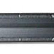 Kurzweil PC2 Super Ribbon Controller