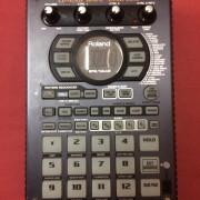 Roland Sp 404 xs
