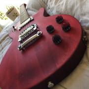 Gibson Les Paul LPM NUEVA!!!!