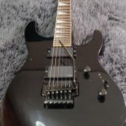 Jackson DXMG 81/85