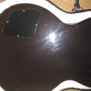 Gibson lp tradittional 09