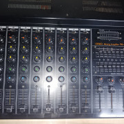 Vintage Mixer Roland PA-150 o vendo