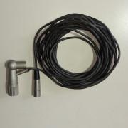 Cable classico Microfono Neumann u87
