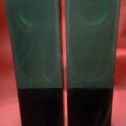 Vendo - Cambio Altavoces Hi-Fi High End Celef CF3 Stratus