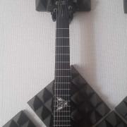 ESP LTD HEX7