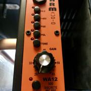 (Y cambio) Warm Audio wa12 500