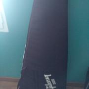 funda Gibson Usa