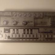 Roland TB-303 original