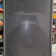 Altavoces Martin Audio W3P