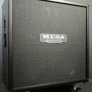 "Mesa Boogie 4x12"" Rectifier straight"