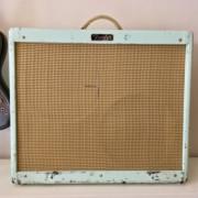 Fender Hot Rod Deville 212 (Reservado)