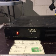 Crest Audio FA 800