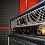 ENGL Fireball 60W