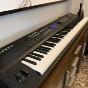 Kurzweil SP5-8 piano de escenario (rebajado)