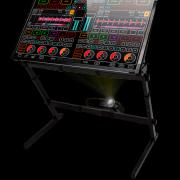 Emulator DVS