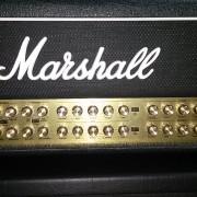 Marshall Jvm 410H ¡¡¡Rebajas!!!