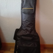 Funda rockbag guitarra