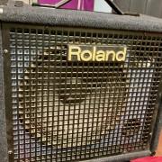 Amplificador Roland KC 100