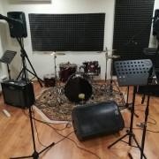 El Nido Music. ¡Primera hora gratis para nuevos clientes!