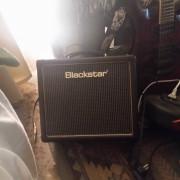Vendo Blackstar HT1R