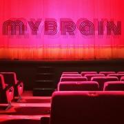 myBrain buscamos cantante!