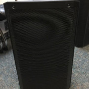 2 Monitores autoamplificados ALTO TS312