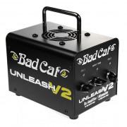 Atenuador Bad Cat Unleash v2 - nuevo