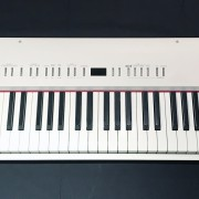 Stage Piano Roland FP50 blanco