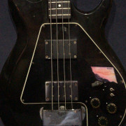 Gibson ripper