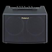 ROLAND AC60 AMP ACÚSTICAS