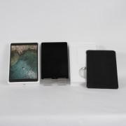 NUEVO iPad PRO 10'5 256GB wifi de segunda mano E315565
