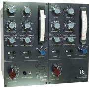 Neve 2254 Compressor