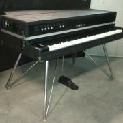 piano yamaha cp 80