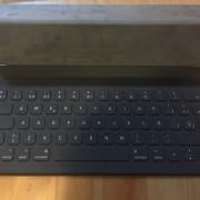 Smart Keyboard 12.9