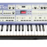 Roland EG-101 ocasión