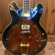 Epiphone Sheraton Korea 1.996 Planta Samick ( Gibson Classic 57). Rebaja Final