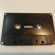 Cassette C - 0 / C - Zero