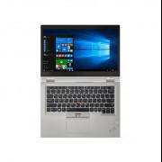 Vendo: UltraBook Táctil Lenovo ThinkPad ThunderBolt 3 i7 8GB 256GB NVMe