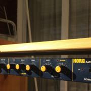 Korg GR-1
