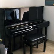 Piano vertical Kawai K5 130cm