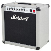 Marshall mini silver jubilee
