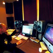 Curso Producción Musical Online  - Logic - Studio One - Cubase